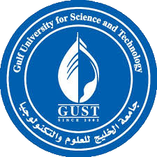 Gulf University for Science and Technology (GUST)