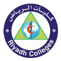 Riyadh College of Dentistry and Pharmacy
