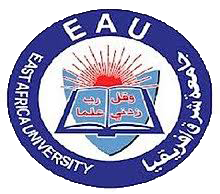 Arab East Colleges