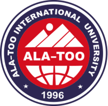 International Atatürk-Alatoo University