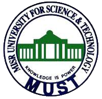 Misr University for Science and Technology