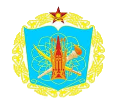 Caspian State University of Technology and Engineering
