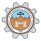20 Sir Syed University of Engineering and Technology