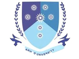 Sarhad University of Science and IT