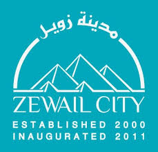 University of Science and Technolog y at Zewail City