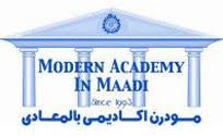 Modern Academy for Engineering & Technology
