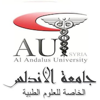 Al-Andalous University for Technical Sciences